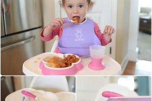 KCMBBabyBjornKitchenReview_0005