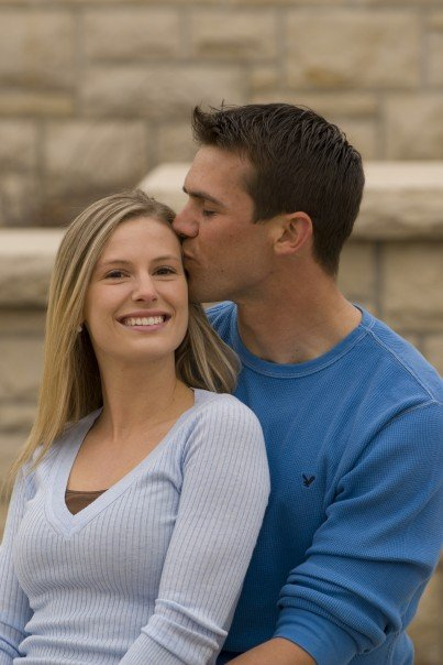 Dating someone who like your ex? - Datehookup
