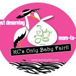 Announcing: the Baby Love Baby Fair's Most Deserving Mom-to-Be Contest!