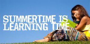 summer-learning-image