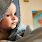 Speaking Physically to Newborns: 3 Tips for Understanding Newborn Behavior