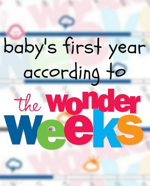 thewonderweeks