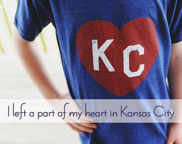 KCMBheart