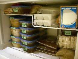 freezer meals | Kansas City Moms Blog