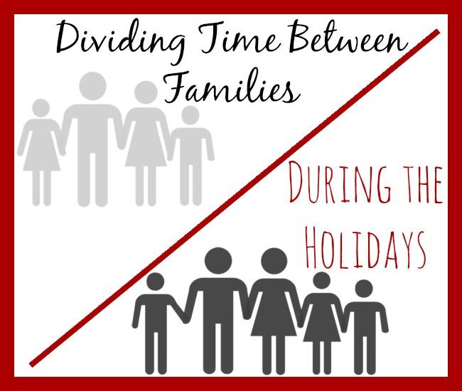 extended families | Kansas City Moms Blog