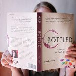 "An Interview with the Author of ""Bottled: A Mother's Guide to Recovery"""
