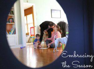 embracing-the-season