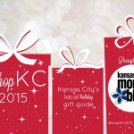 #shopKC2015 :: Kansas City's Holiday Gift Guide