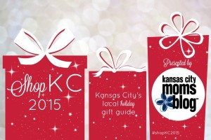#shopKC2015 :: Kansas City's Holiday Shopping Guide