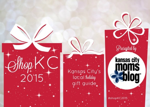 #shopKC2015 :: Kansas City's Holiday Shopping Guide