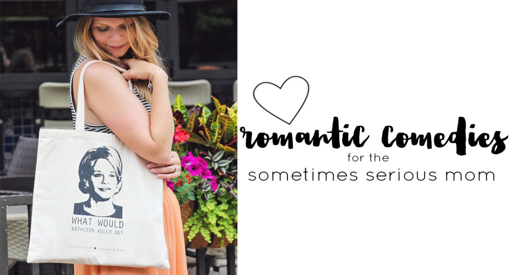Romantic-Comedies