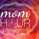 Costco Mom Hour: Start Your Holiday Shopping Early!