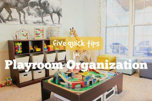 playroomorganization_feature