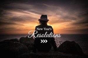 NewYearsResolutions