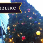 Downtown Dazzle: a holiday experience for the entire family