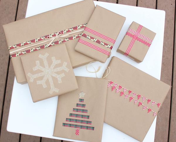 giftwrap_1