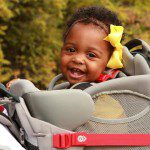 Vea Kids: Family Travel Made Simple