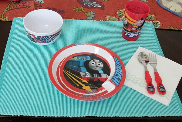 French Kids Eat Everything, My Toddler Eats Peanut Butter   Kansas City Moms Blog