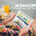 Top 10 Posts of 2015: The Best of KCMB