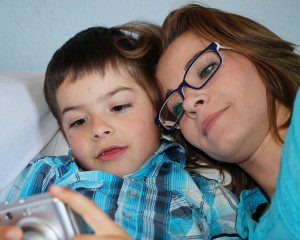 Five Parenting Tips for the Uncoupled or Divorced