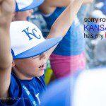 I'm Sorry, Roots… Kansas City Has Stolen My Heart
