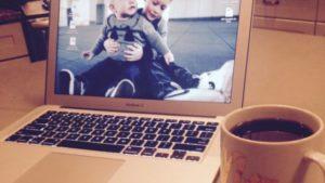 The Ultimate Mom Life Hack | Kansas City Moms Blog