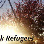 Park Refugees