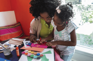 How to Keep Your Child Learning this Summer While Still Having Fun!