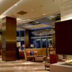 Omni Dallas: a vacation destination for the entire family {Giveaway}
