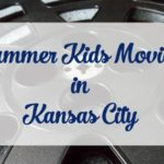 Summer Kids Movies: New Releases, Park, Dive-In and Drive-In