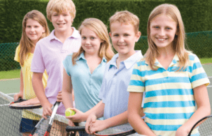 How to have a fun and enriching summer - with your kids! | Kansas City Moms Blog