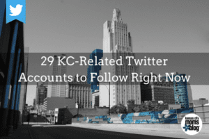29 KC-Related Twitter Accounts to Follow Right Now