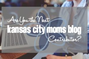 Are You the Next KCMB Contributor?