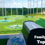 Family-Friendly Topgolfin'