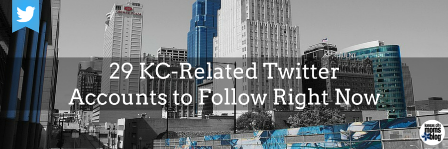banner-29 KC-Related Twitter Accounts to Follow Right Now