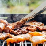Throw the BEST Summer Barbecue