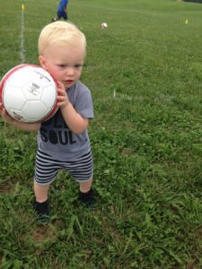 7 Tips for Out-of-the-Box Boy Fashion | Kansas City Moms Blog