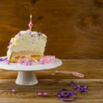 Take the Chaos out of Planning the First Birthday Party