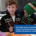 The Benefits of a Flexible, Virtual Learning Environment | Kansas City Moms Blog
