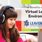 The Benefits of a Flexible, Virtual Learning Environment