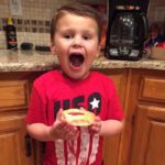 Teaching our Children Tolerance, One Kolache at a Time
