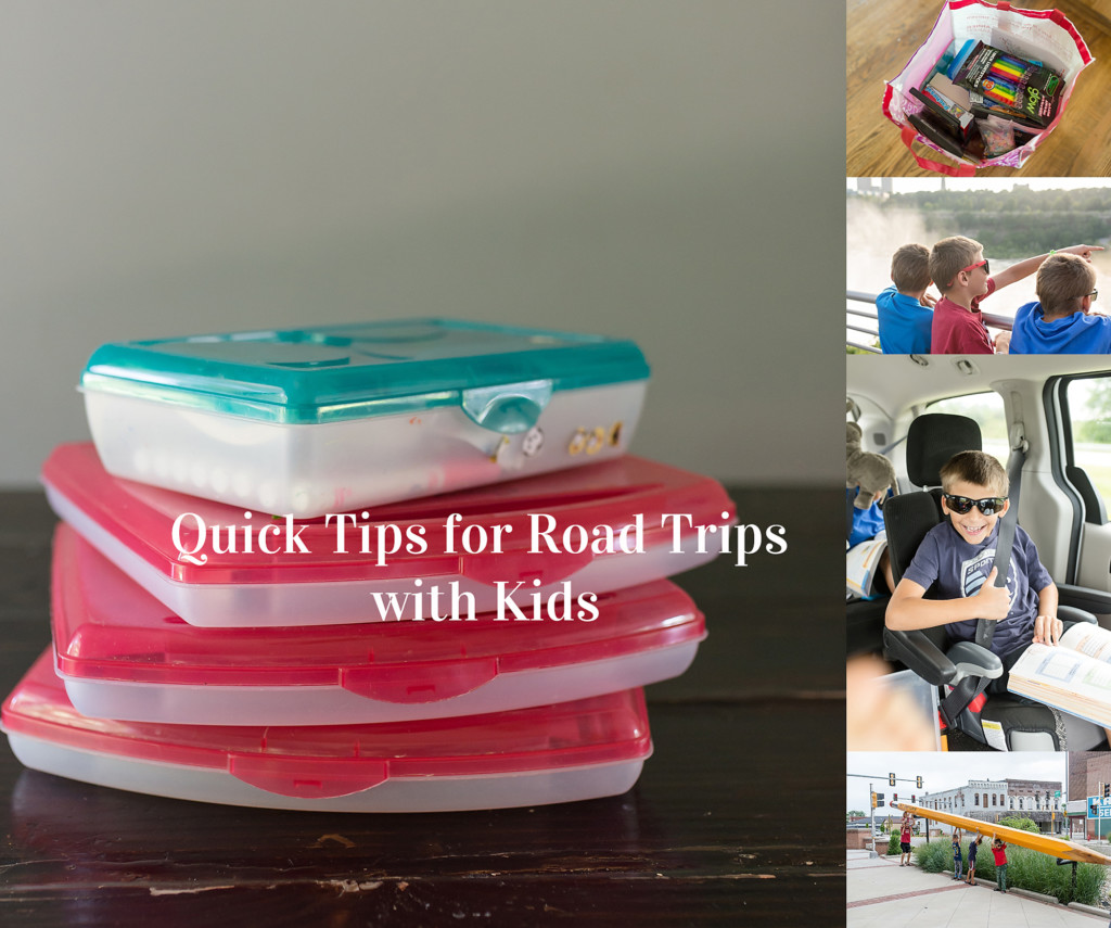 Quick-Tips-Road-Trips-With-Kids