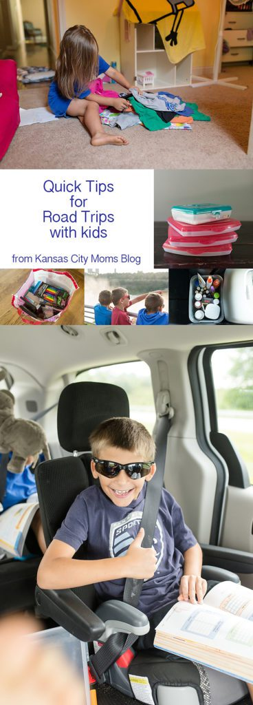 Road-Trip-With-Kids-Tips