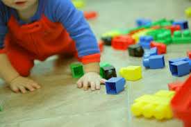 Managing Childcare and Special Medical Needs   Kansas City Moms Blog