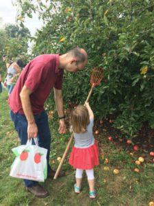 10 (ish) Ideas for Your Fall Fun List | Kansas City Moms Blog