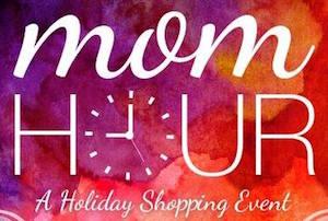 Costco Mom Hour