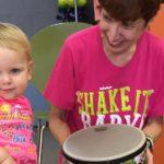 Teaching Kids Lifelong Fitness
