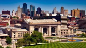 Picture of Kansas City
