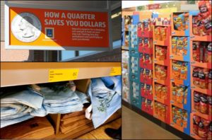 How Much Does Shopping at Aldi Really Save You?