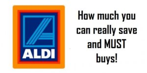 aldi-post-pic
